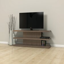 "Mesa 60"" TV Stand"