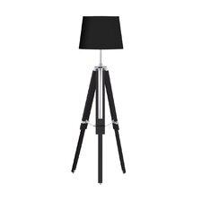150 cm Floor Lamp