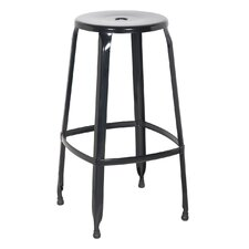 Disc 76 cm Bar Stool