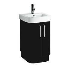 Seattle Wash Stand with Basin
