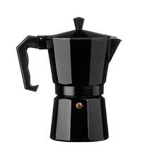 Cup Espresso Maker