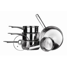 5 Piece Cookware Set II