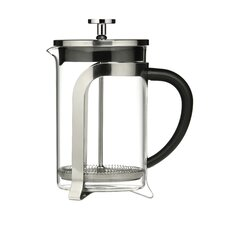 Aroma Cafetiere