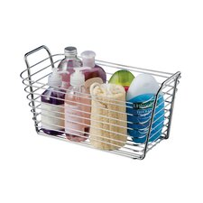 Shower Caddy with Handles