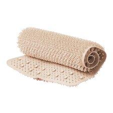 PVC Bath Mat