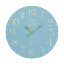 Classical Wall Clock