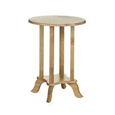 Round Telephone Table