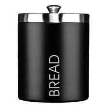 22 cm Bread Bin with Lid