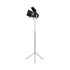 135 cm Spotlight Floor Lamp