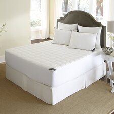 Full Protection Mattress Pad