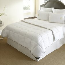 All-Seasons Medium Gel Loft Comforter