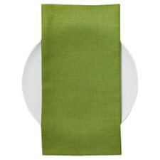 Single-Ply Linen Napkin