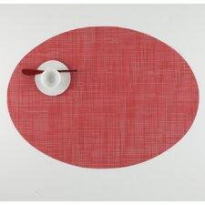 Mini Basketweave Placemat
