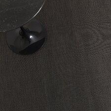 Basketweave Chestnut Floor Mat Area Rug