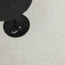 Basketweave Khaki Floor Mat Area Rug