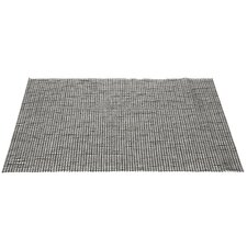 Lattice Rectangle Placemat