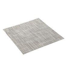 Basketweave Square Placemat