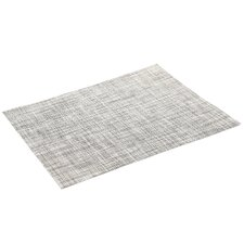 Mini Basketweave Rectangle Placemat