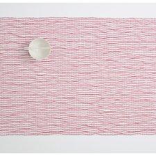 Lattice Rectangle Placemat