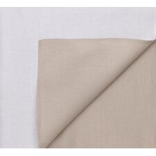 Reversible Napkin (Set of 4)