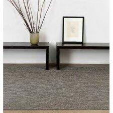 Basketweave Floormat Area Rug