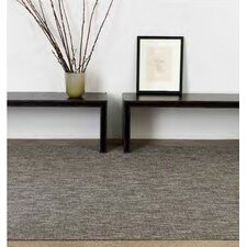 Boucle Floormat