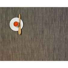 Square Bamboo Placemat