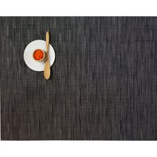 Bamboo Rectangle Placemat