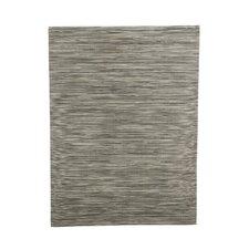 Rib Weave Floor Mat