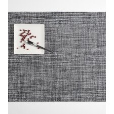 Rectangle Boucle Placemat