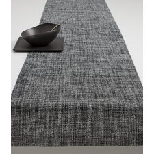 <strong>Chilewich</strong> Boucle Table Runner