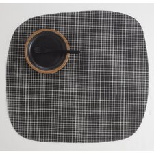 <strong>Chilewich</strong> Mini Basketweave Retro Placemat