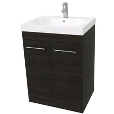 Austen Vanity Unit with Basin