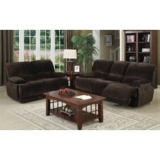 Makena Living Room Collection