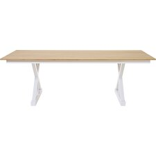 Toscany Garden Dining Table