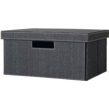 Mono Box