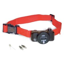<strong>Pet Safe</strong> In-Ground Deluxe Ultralight Dog Electric Fence Collar