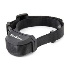 <strong>Pet Safe</strong> Stay and Play Extra Wireless Dog Electric Fence Collar