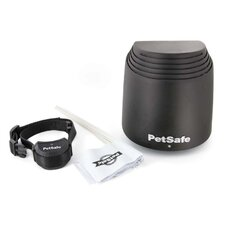 Stay and Play Wireless Dog Electric Fence