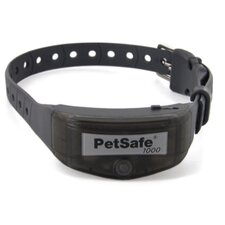 Elite Big Dog Training Collar