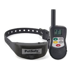 Elite Big Dog Remote Trainer