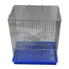 Rat/Squirrel Cage