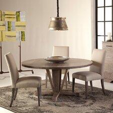 Boylston Extendable Dining Table