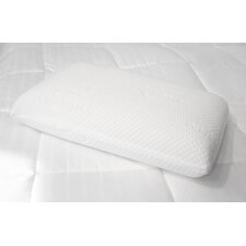Memory Foam Traditional Shape PIllow