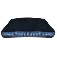 Dogit Style Serpentine Dog Pillow