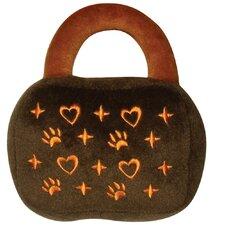 Dogit Luvz Bag Dog Toys