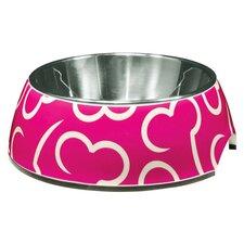 Dogit Style Dog Bowl