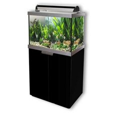 Fluval Studio Complete Aquarium Kit