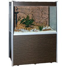 Fluval 72 Gallon Profile Complete Aquarium Kit