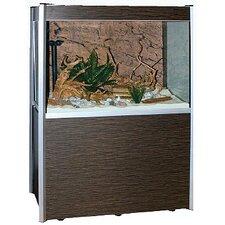 Fluval 72 Gallon Profile Complete Aquarium Kit